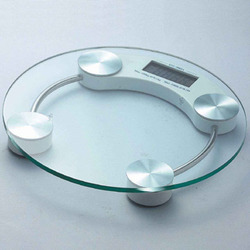 nutrition weighing scales