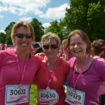 2013_June_race_for_life 170