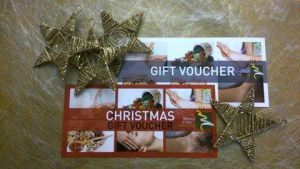 christmas-gift-vouchers-2017